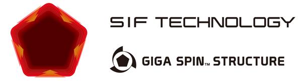 SIF Tecnologia Yonex - Italia